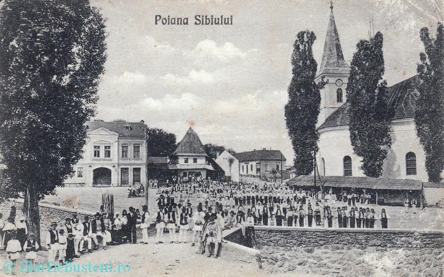 port popular romanesc_0022