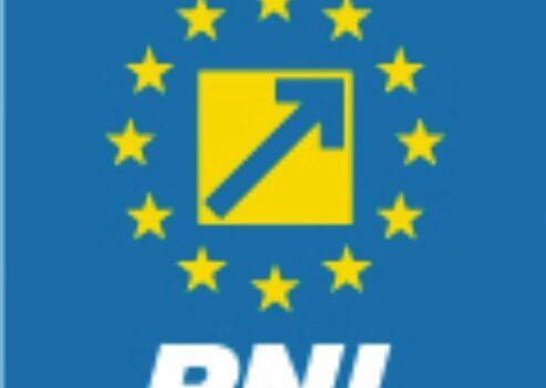 PNL Bușteni
