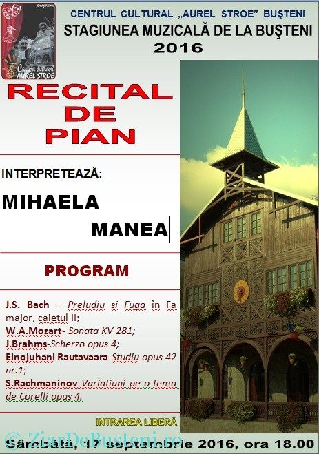 mihaela-manea
