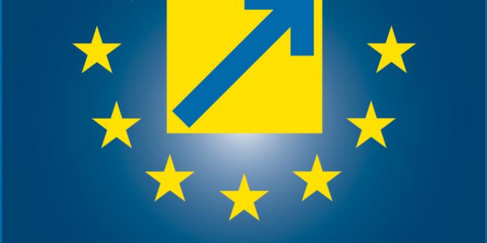 Rezultatul alegerilor locale P.N.L. Bușteni – update