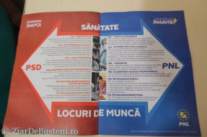 pnl-busteni-003