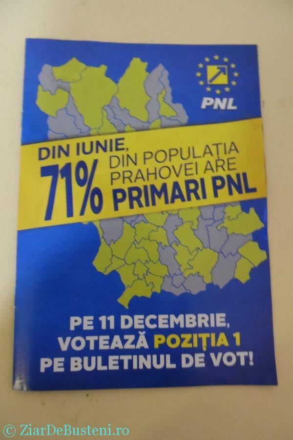 pnl-busteni-004