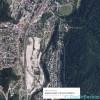 Autostrada Bușteni-Bușteni incepe la anul … și la mulți ani