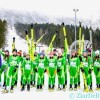 C.S. CARAIMANUL BUȘTENI – Secția Schi Alpinism – rezultate extraordinare