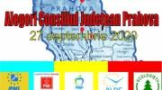 Colegiul 1 Prahova – Alegeri Locale 2020