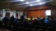Sedința extraordinară pentru alegerea viceprimarului orașului Bușteni, cum a fost !