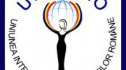 UNIFERO, un ACASA pentru femei de pretutindeni si suporterii lor