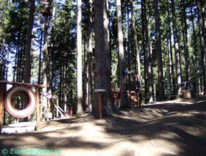 Adventure-Park-Zamora