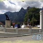 Monumentul-Ultima-Grenada