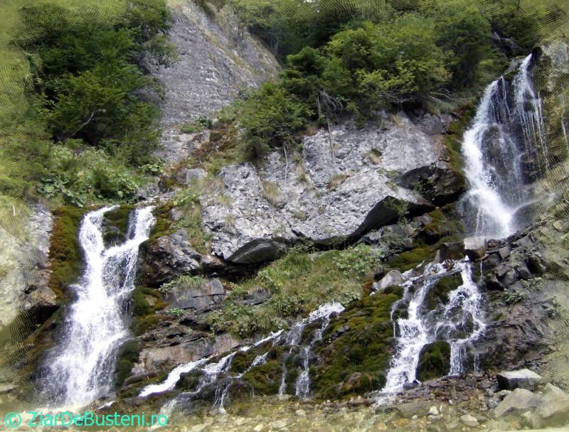 Valea-Spumoasa