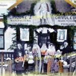 00034chivulescu-coloniale