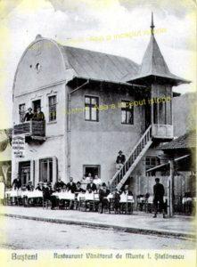 00061restaurantstefanescu