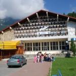 caraimanhotel-688-x-461