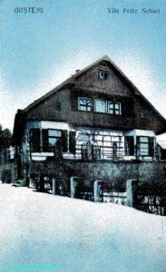 0098vila-fritz-schiel