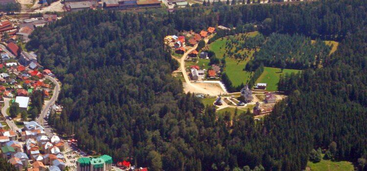 manastirea_caraiman