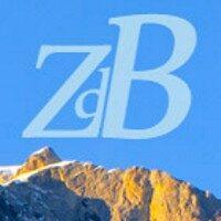 Site-ul http://ziardebusteni.ro utilizeaza cookie-uri