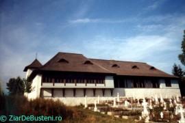 Apostolache-Manastirea-2