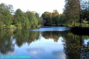 Bucov-lac