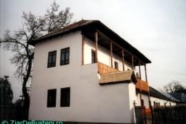 Curtea-Bozianu-2