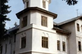Drajna-Jos-Conacul-Filipescu-2