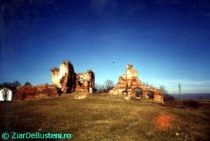 Filipesti-Targ-Palat-Cantacuzino