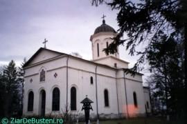 Manastirea-Ghighiu-1