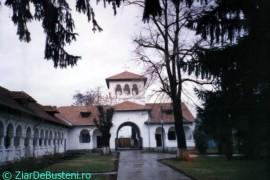 Manastirea-Ghighiu-3