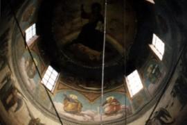 Manastirea-Zamfira-3