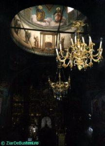 Manastirea-Zamfira-4