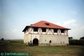 Manastirea-Zamfira-7