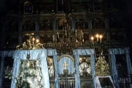 Maneciu-Manastirea-Suzana-5