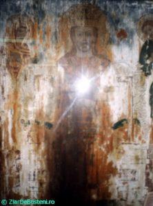 Maneciu-Manastirea-Suzana-7