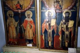 Maneciu-Manastirea-Suzana-8