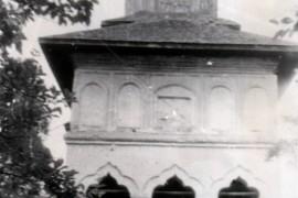 Rafov-Bis-Sf-Nicolae