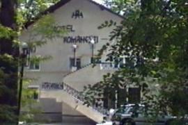 Rominesti-hotel-1