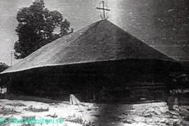Starchiojd-Bis-Sf-Nicolae-Vechi-1