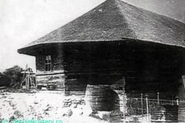Starchiojd-Bis-Sf-Nicolae-Vechi-2