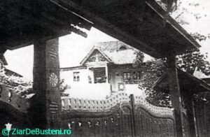 Starchiojd-Loc-Sateasca