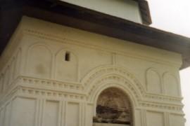 Targsor-Vechi-Bis-Antonie-Voda-2