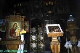 Urlati-Schitul-Jercalai-4