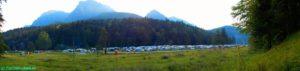 Valea-cerbului-panorama