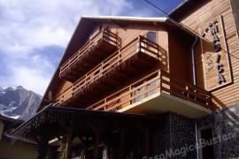 casa_magica_cazare_busteni