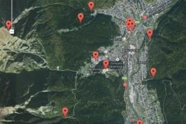 Harta-obiective-busteni