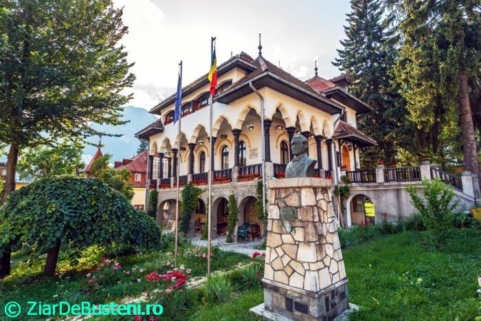 Muzeul-Cezar-Petrescu-by-RL