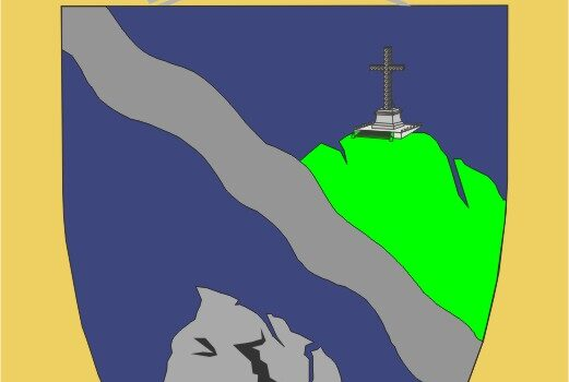 Cascada Urlatoarea – Busteni – Obiectiv al relansarii turistice – Ceea ce nu se vede !