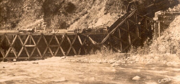 Prabusire-Pod-CF-Valea-Larga-13.07.19221