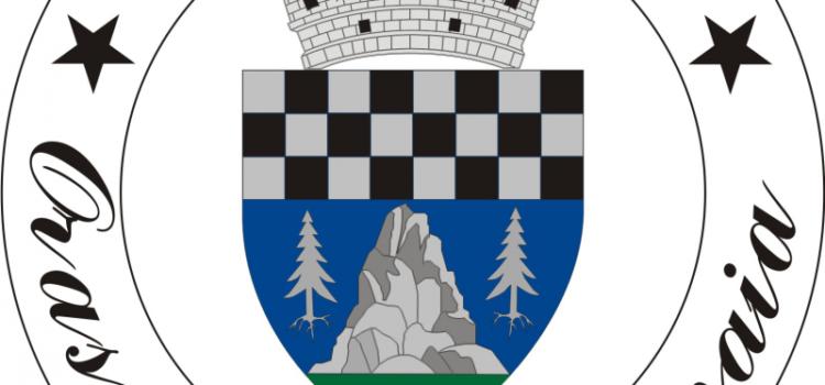 Primaria-Sinaia