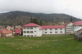 Panorama-scoala