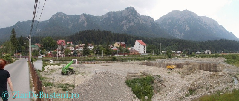 GreenPrav-Panorama