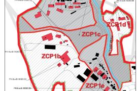 ZP-Ansamblul-fabricii-de-hartie